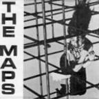 The Maps - I'm Talking To You