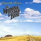 Marshall Tucker Band - Beyond The Horizon