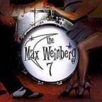 The Max Weinberg 7 - s/t