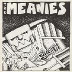 The Meanies (AU) - One Right To Grieve