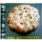 The Methodists - Cookie