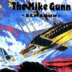The Mike Gunn - Almaron