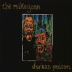 The Mike Gunn - Durban Poison