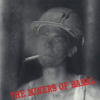 The Miners Of Banal - s/t