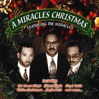 The Miracles - A Miracles Christmas