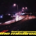 The Misfires - Dead End Expressway