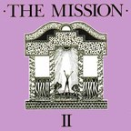 The Mission - II
