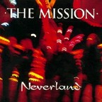 The Mission - Neverland