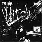 The Mob (UK) - Witch Hunt