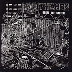 The Mob (US 1) - Upset The System