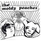 The Moldy Peaches - s/t