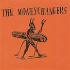 The Moneychangers - s/t