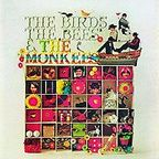 The Monkees - The Birds, The Bees & The Monkees