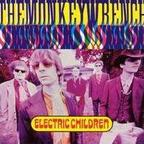 The Monkeywrench - Electric Children