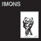 The Mons - s/t
