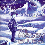 The Moody Blues - December