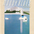 The Moody Blues - Sur La Mer