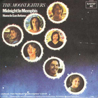 The Moonlighters (US 1) - Midnight In Memphis