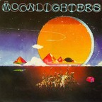 The Moonlighters (US 1) - s/t