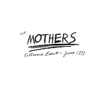 The Mothers (US) - Fillmore East - June 1971