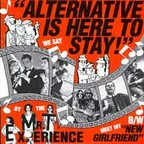 The Mr. T Experience - Alternative Is Here To Stay