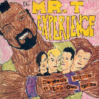 The Mr. T Experience - Everybody's Entitled To Their Own Opinion