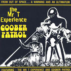 The Mr. T Experience - Goober Patrol
