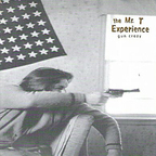 The Mr. T Experience - Gun Crazy