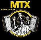 The Mr. T Experience - Road To Ruin