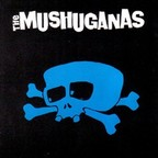 The Mushuganas - s/t