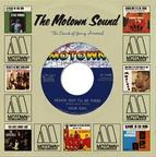 The Mynah Birds - The Complete Motown Singles Volume 6: 1966