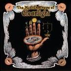 The Mystick Krewe Of Clearlight - s/t