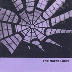 The Nazca Lines - s/t