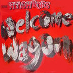 The Neighbors - Welcome Wagon