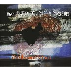 The Nels Cline Singers - Instrumentals