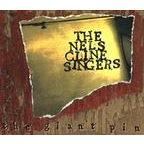 The Nels Cline Singers - The Giant Pin