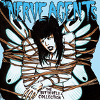 The Nerve Agents - The Butterfly Collection