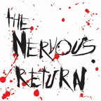 The Nervous Return - Wake Up Dead