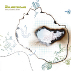 The New Amsterdams - Story Like A Scar