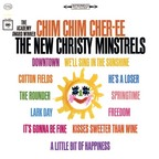 The New Christy Minstrels - Chim Chim Cher-ee