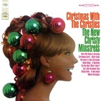 The New Christy Minstrels - Christmas With The Christies