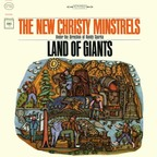The New Christy Minstrels - Land Of Giants