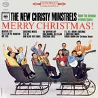 The New Christy Minstrels - Merry Christmas!