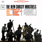 The New Christy Minstrels - Presenting