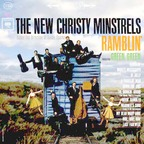 The New Christy Minstrels - Ramblin'