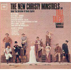 The New Christy Minstrels - Tell Tall Tales!