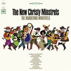 The New Christy Minstrels - Wandering Minstrels