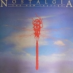 The New Jazztet - Nostalgia