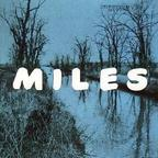 The New Miles Davis Quintet - Miles