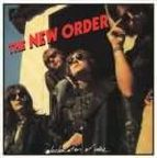 The New Order (US) - Declaration Of War